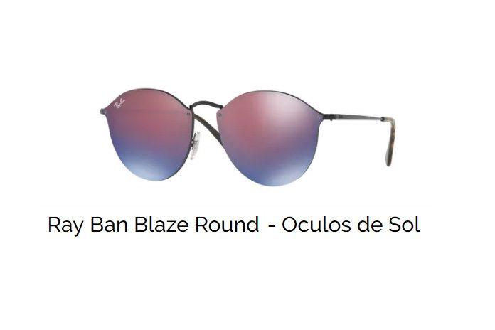 258ced6f58c83 DESCRIÇÃO DO PRODUTO  Oculos de sol ...