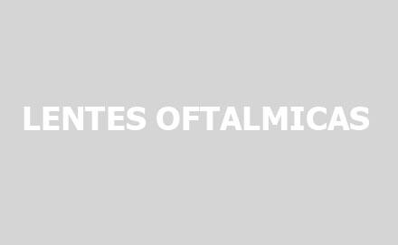 Lentes Oftalmicas   Ótica Fratelli bf000811b1