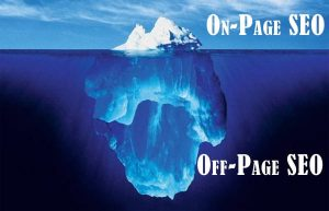 onpage-offpage