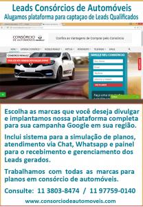campanha-leads