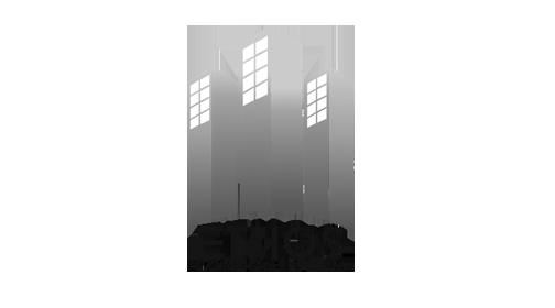 Ethos Condominium