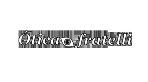 Otica Fratelli
